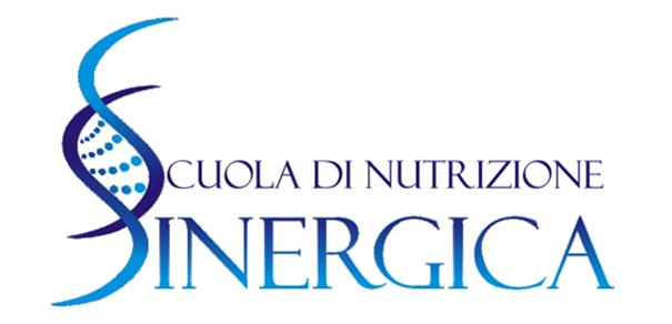 Scuola di nutrizione sinergica